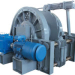Ellsen Electric Winches for Sale