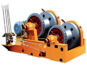 small electric windlass for sale