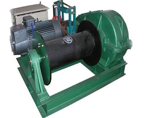 JK Ellsen electric winch for sale , best electric windlass for sale