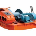 Hand Winch Wholesale