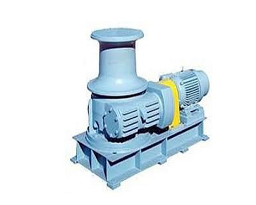 china hand winch for sale