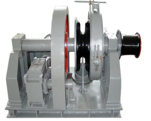 saltwater electric anchor windlass for sale