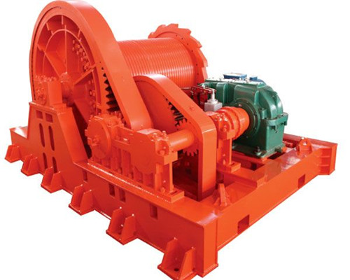 slipway winches for sale